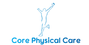 Core Physical Care Logo
