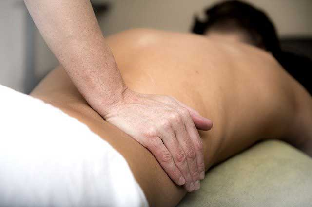 What Really Are the Benefits of Massage?