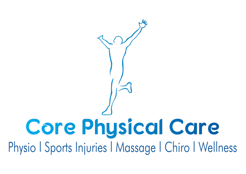 Core Physical Care